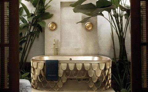 bathroom Be Delighted With These Bathroom Settings! Be Delighted With These Bathroom Settings1 480x300