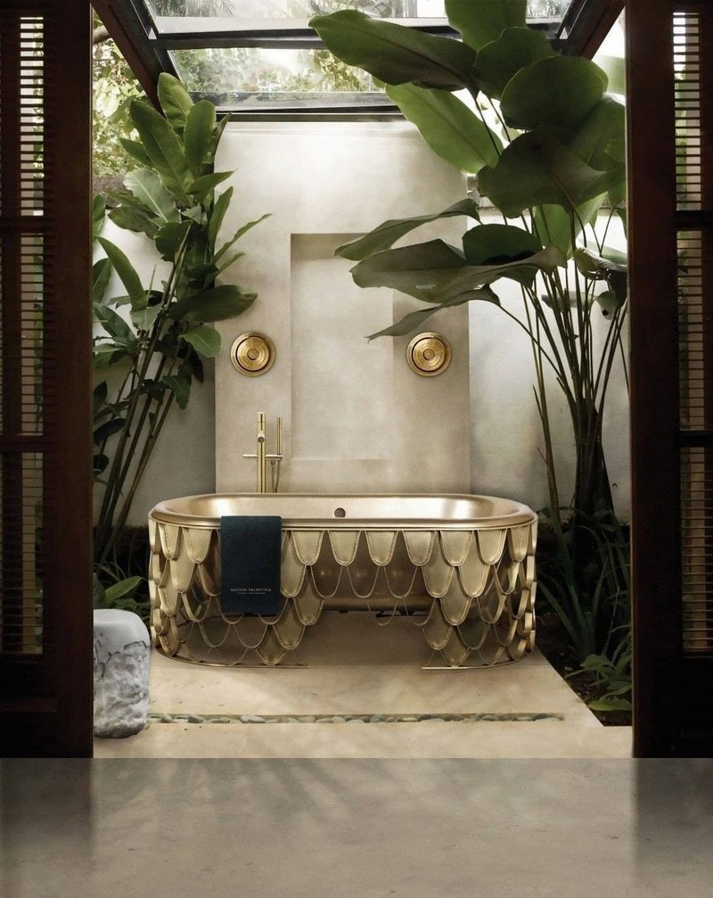 bathroom Be Delighted With These Bathroom Settings! Be Delighted With These Bathroom Settings1