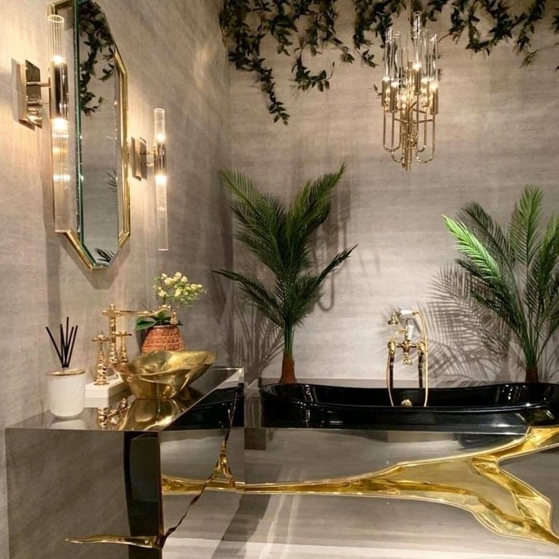 bathroom Be Delighted With These Bathroom Settings! Be Delighted With These Bathroom Settings3