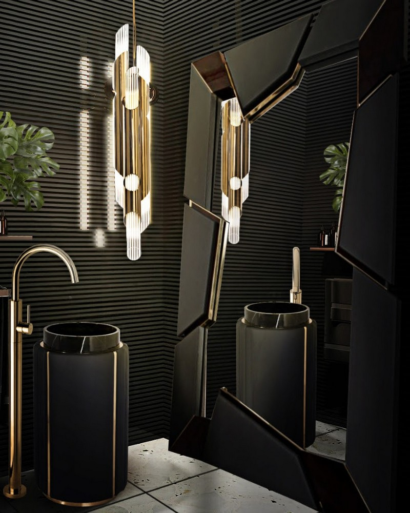 bathroom Be Delighted With These Bathroom Settings! Be Delighted With These Bathroom Settings6