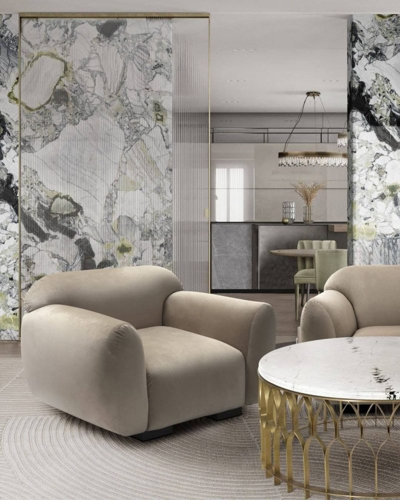 living room Be Inspired By The Most Stunning Living Room Settings! Be Inspired By The Most Stunning Living Room Settings 17 e1622556688375