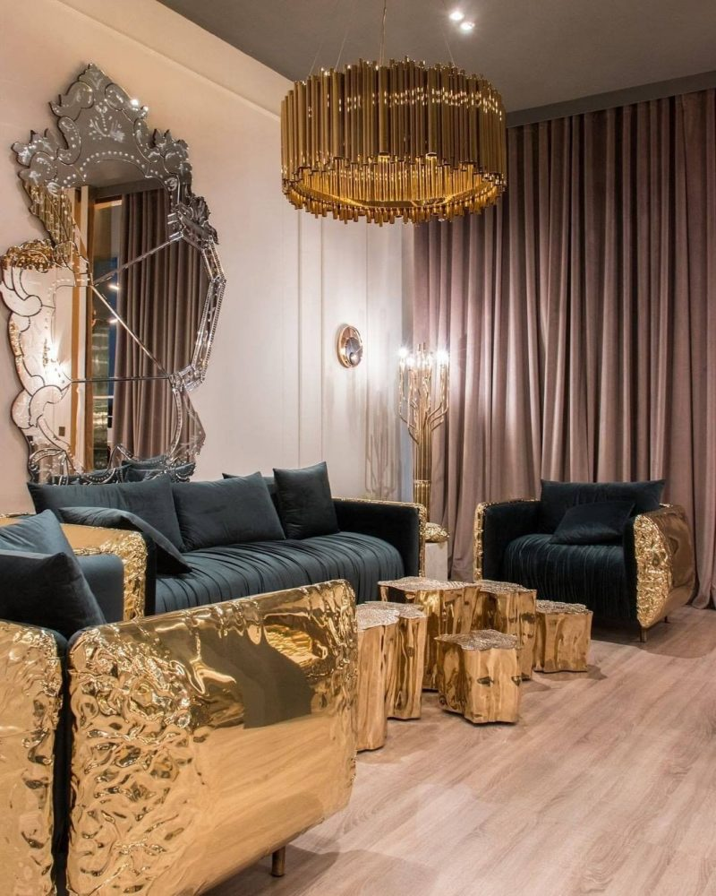living room Be Inspired By The Most Stunning Living Room Settings! Be Inspired By The Most Stunning Living Room Settings 9 e1622556568995