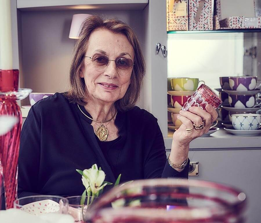 Be Inspired by these 10 interior design projects of Nina Campbell nina campbell Be Inspired by these 10 interior design projects of Nina Campbell Be Inspired by these 10 interior design projects of Nina Campbell 1