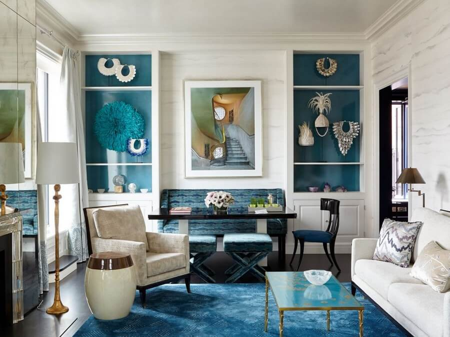 Be Inspired by these 10 interior design projects of Nina Campbell nina campbell Be Inspired by these 10 interior design projects of Nina Campbell Be Inspired by these 10 interior design projects of Nina Campbell 11