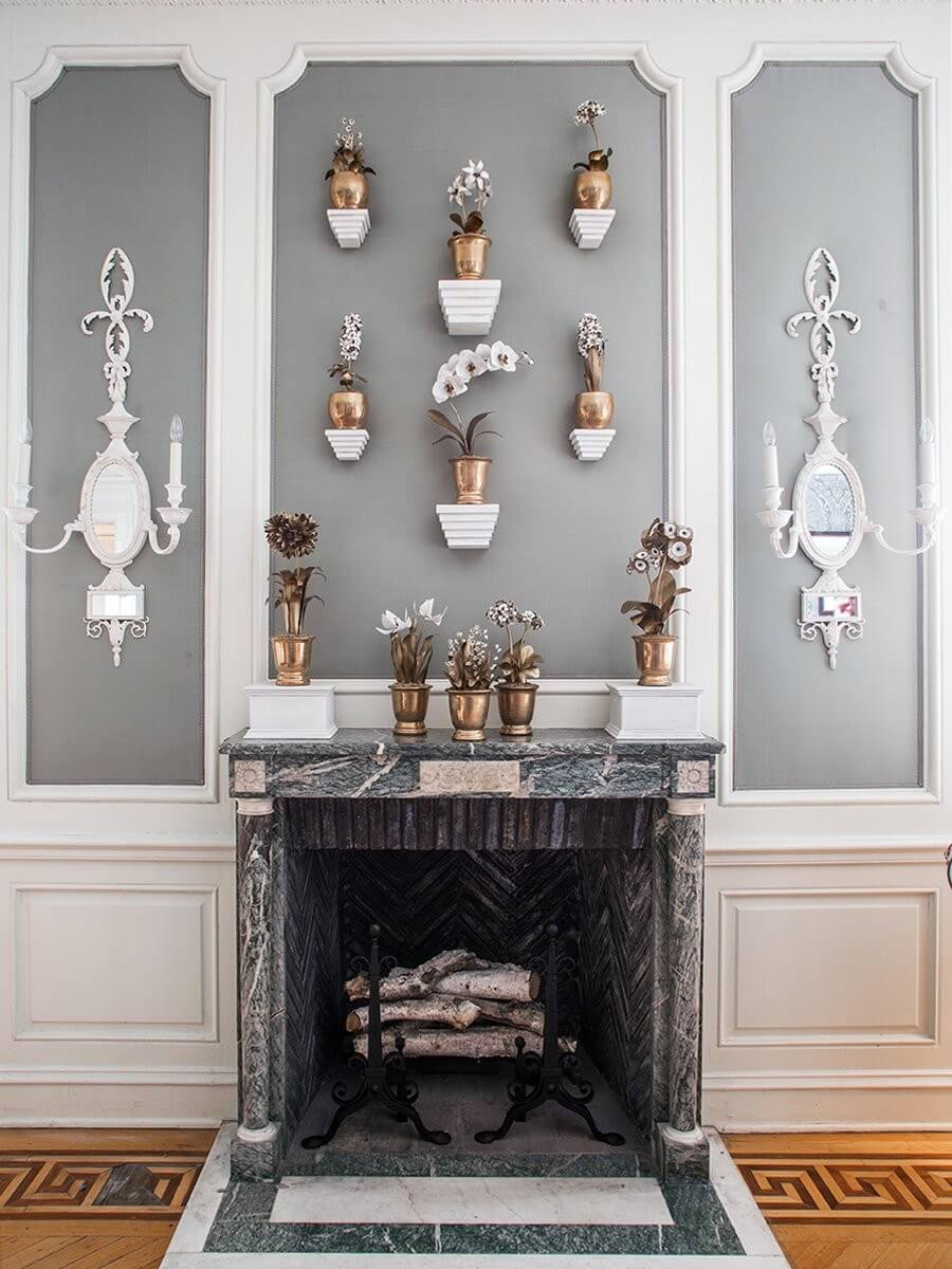 Be Inspired by these 10 interior design projects of Nina Campbell nina campbell Be Inspired by these 10 interior design projects of Nina Campbell Be Inspired by these 10 interior design projects of Nina Campbell 4