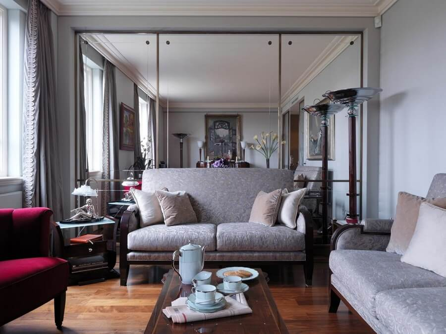 Be Inspired by these 10 interior design projects of Nina Campbell nina campbell Be Inspired by these 10 interior design projects of Nina Campbell Be Inspired by these 10 interior design projects of Nina Campbell 5