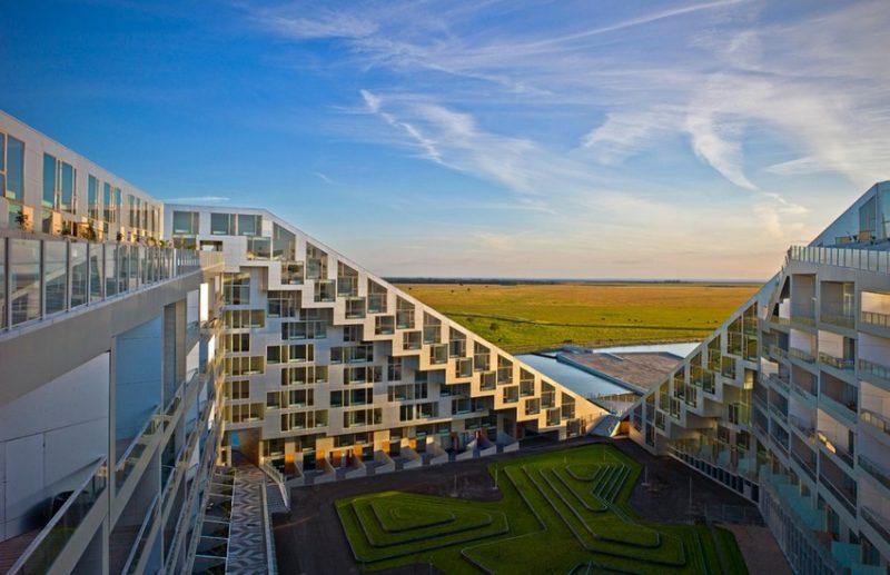 bjarke ingels group Bjarke Ingels Group Displays Its Best Interior Design Projects Bjarke Ingels Group Displays Its Best Interior Design Projects4 e1624034796635