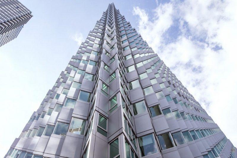 bjarke ingels group Bjarke Ingels Group Displays Its Best Interior Design Projects Bjarke Ingels Group Displays Its Best Interior Design Projects7 e1624034860513