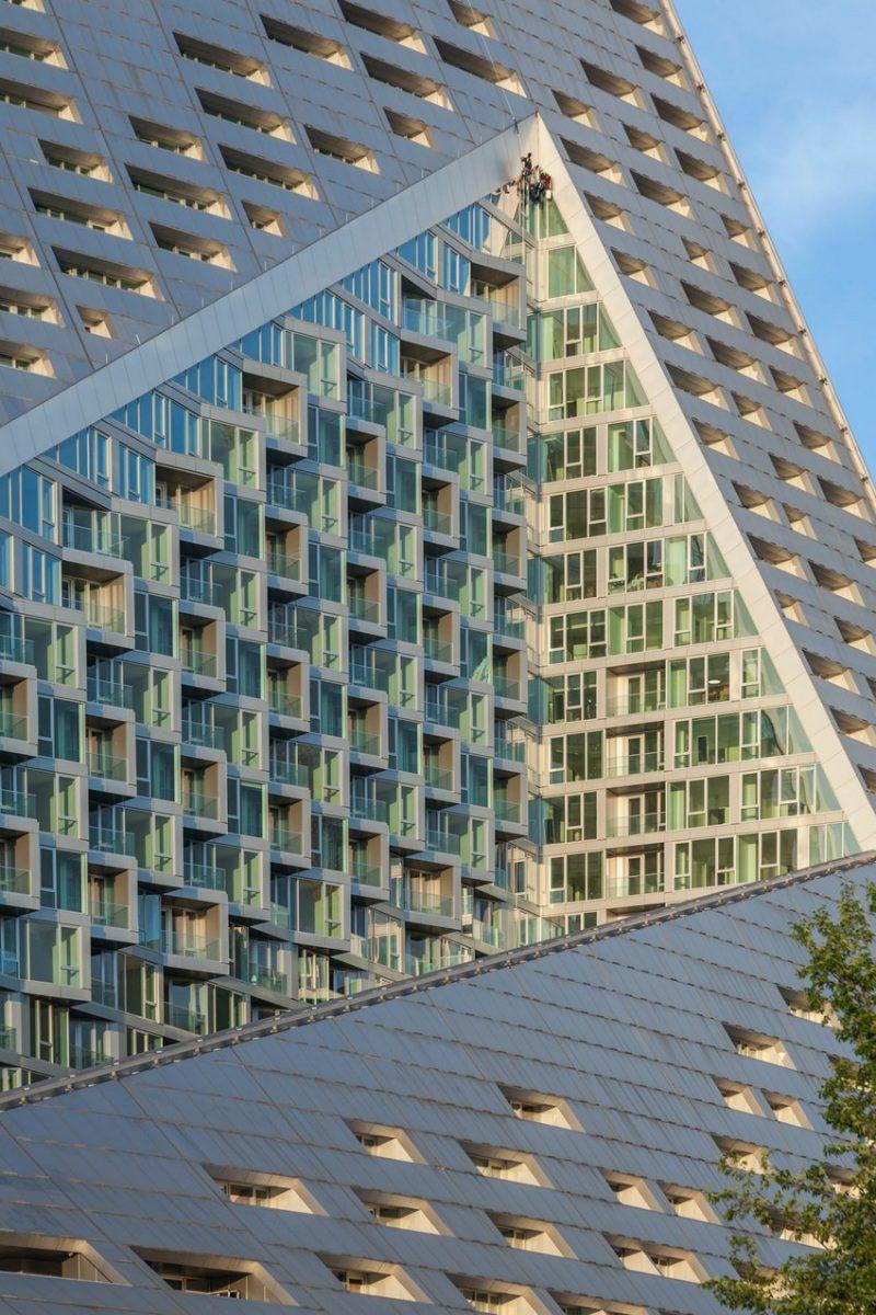 bjarke ingels group Bjarke Ingels Group Displays Its Best Interior Design Projects Bjarke Ingels Group Displays Its Best Interior Design Projects8 e1624034888357