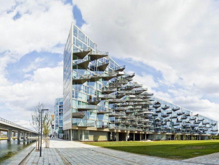 bjarke ingels group Bjarke Ingels Group Displays Its Best Interior Design Projects Bjarke Ingels Group Displays Its Best Interior Design Projects9 740x560