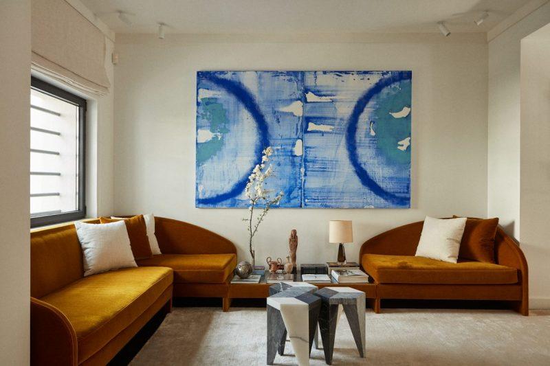 casa muñoz Casa Muñoz Presents Its Best Interior Design Projects! Casa Munoz Presents Its Best Interior Design Projects1 e1624292506994