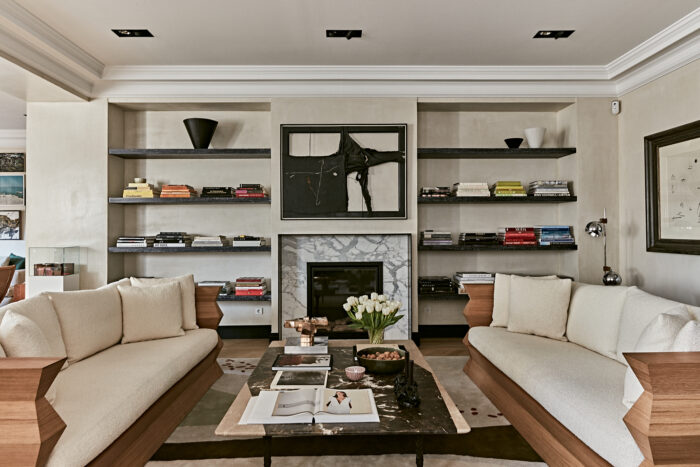 casa muñoz Casa Muñoz Presents Its Best Interior Design Projects! Casa Munoz Presents Its Best Interior Design Projects2