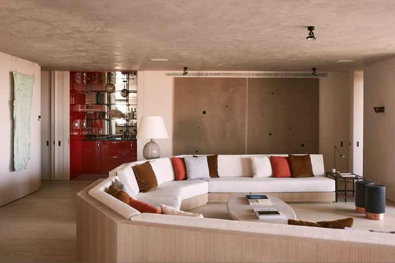 casa muñoz Casa Muñoz Presents Its Best Interior Design Projects! Casa Munoz Presents Its Best Interior Design Projects3 e1624292988542