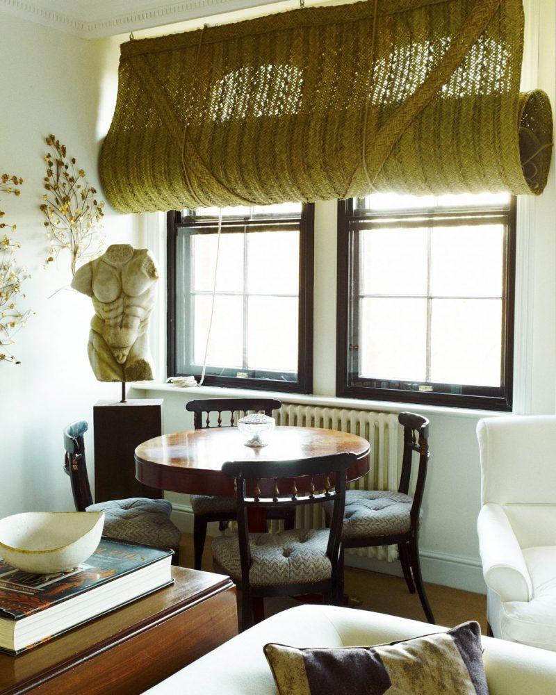 casa muñoz Casa Muñoz Presents Its Best Interior Design Projects! Casa Munoz Presents Its Best Interior Design Projects4 e1624293058923