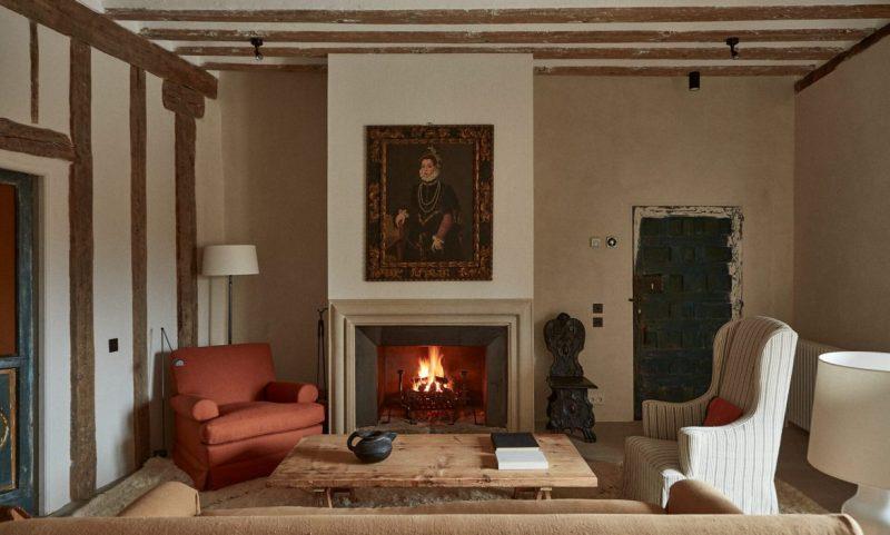 casa muñoz Casa Muñoz Presents Its Best Interior Design Projects! Casa Munoz Presents Its Best Interior Design Projects5 e1624293093408