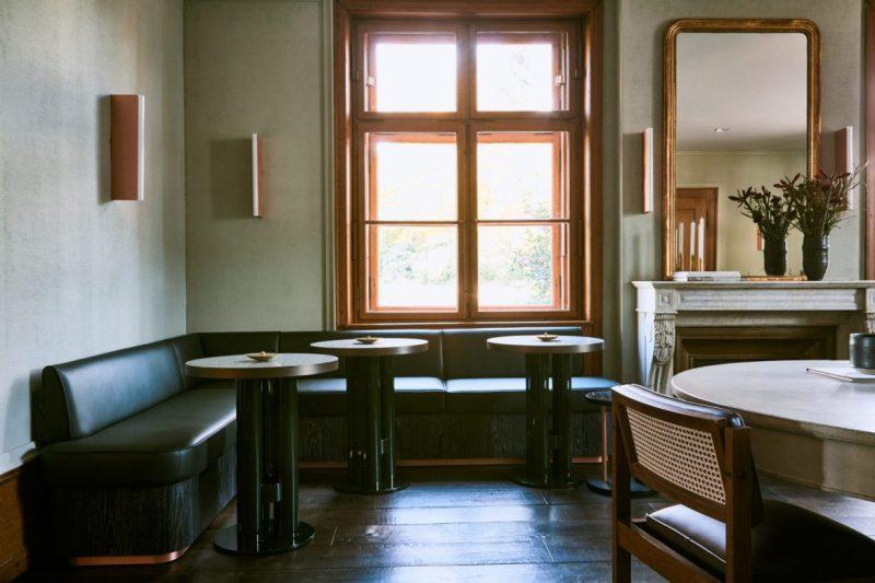 casa muñoz Casa Muñoz Presents Its Best Interior Design Projects! Casa Munoz Presents Its Best Interior Design Projects6 e1624293222699
