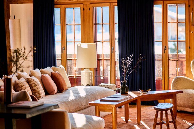 casa muñoz Casa Muñoz Presents Its Best Interior Design Projects! Casa Munoz Presents Its Best Interior Design Projects7 e1624293281342