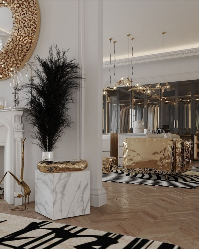 closets Closets Are Incredible To Complete Any Bedroom! Closets Are Incredible To Complete Any Bedroom