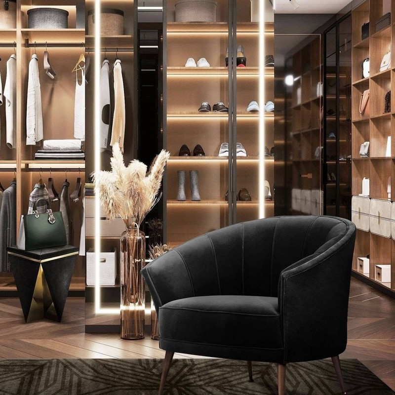 closets Closets Are Incredible To Complete Any Bedroom! Closets Are Incredible To Complete Any Bedroom2