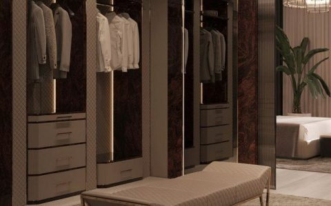 closets Closets Are Incredible To Complete Any Bedroom! Closets Are Incredible To Complete Any Bedroom3 480x300