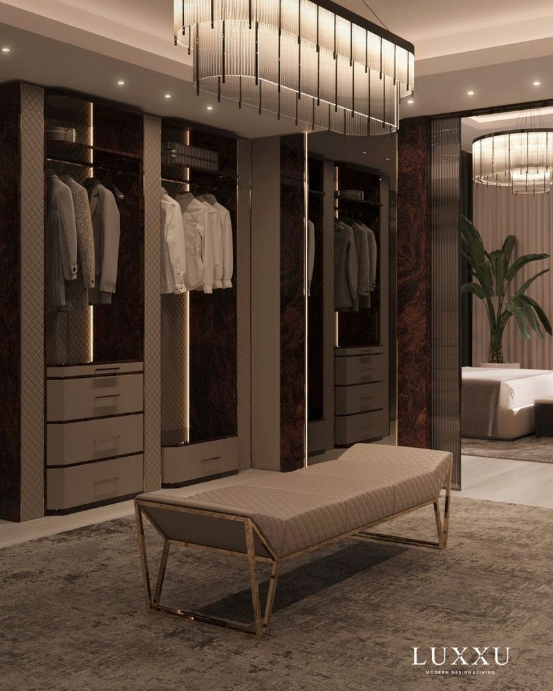 closets Closets Are Incredible To Complete Any Bedroom! Closets Are Incredible To Complete Any Bedroom3