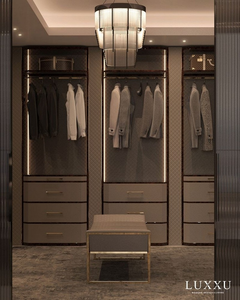closets Closets Are Incredible To Complete Any Bedroom! Closets Are Incredible To Complete Any Bedroom4
