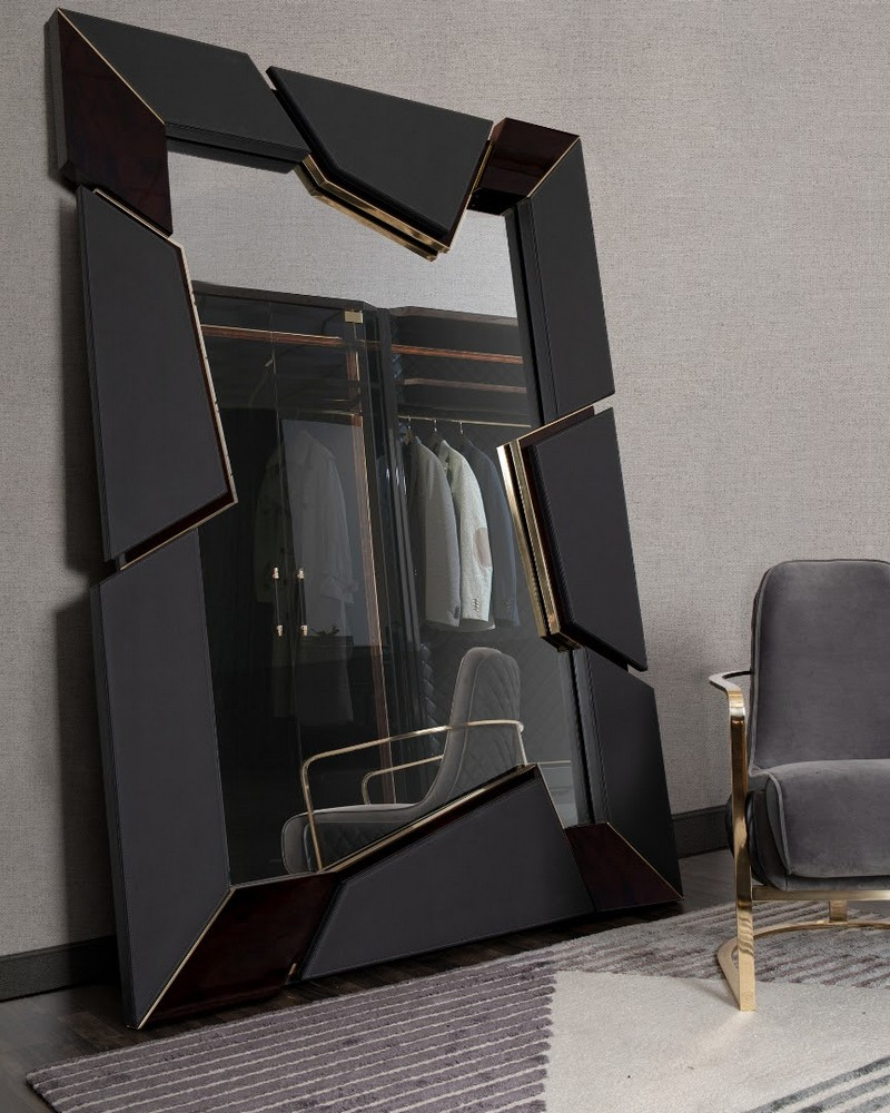 closets Closets Are Incredible To Complete Any Bedroom! Closets Are Incredible To Complete Any Bedroom5