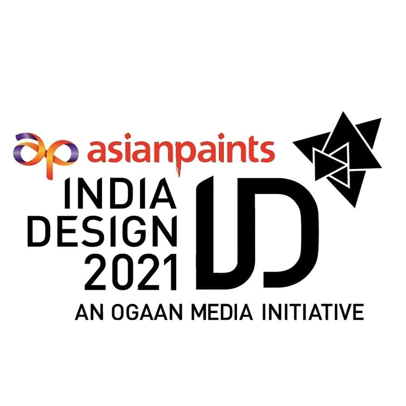 design talks Design Talks: Home'Society Debates Design With C. Bhogilal West End Design Talks HomeSociety Debates Design With C