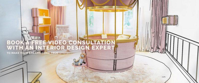 interior design service Discover This Amazing Interior Design Service! Discover This Amazing Interior Design Service e1623252236764