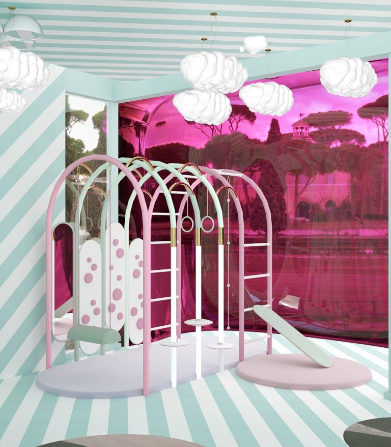 interior design service Discover This Amazing Interior Design Service! Discover This Amazing Interior Design Service1