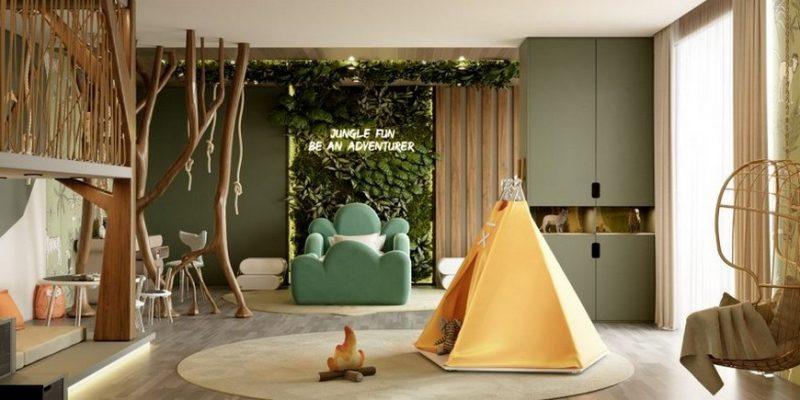 interior design service Discover This Amazing Interior Design Service! Discover This Amazing Interior Design Service2 e1623252711992