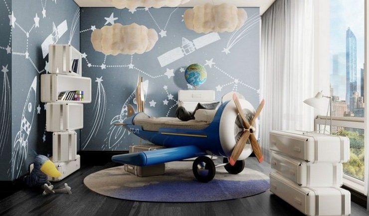interior design service Discover This Amazing Interior Design Service! Discover This Amazing Interior Design Service3 740x435