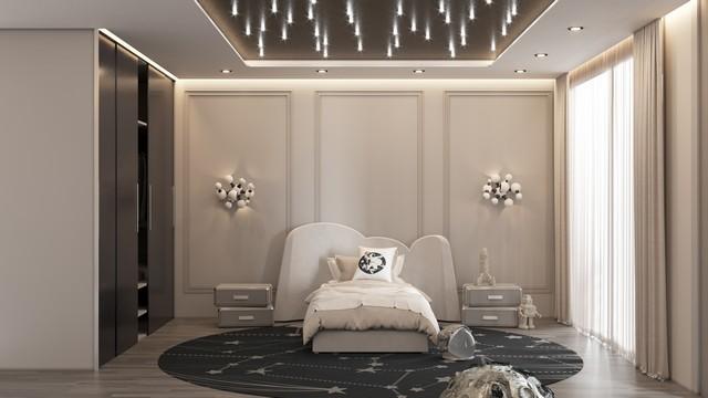 interior design service Discover This Amazing Interior Design Service! Discover This Amazing Interior Design Service4