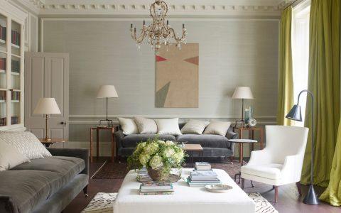 rose uniacke Get A Look At Rose Uniacke And Her Best Interior Design Projects! Get A Look At Rose Uniacke And Her Best Interior Design Projects 480x300