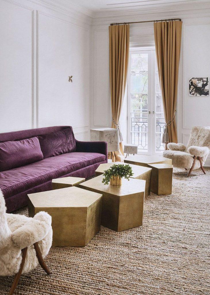 julie hillman design Julie Hillman Design: Best 10 Interior Design Projects Julie Hillman Design Best 10 Interior Design Projects1