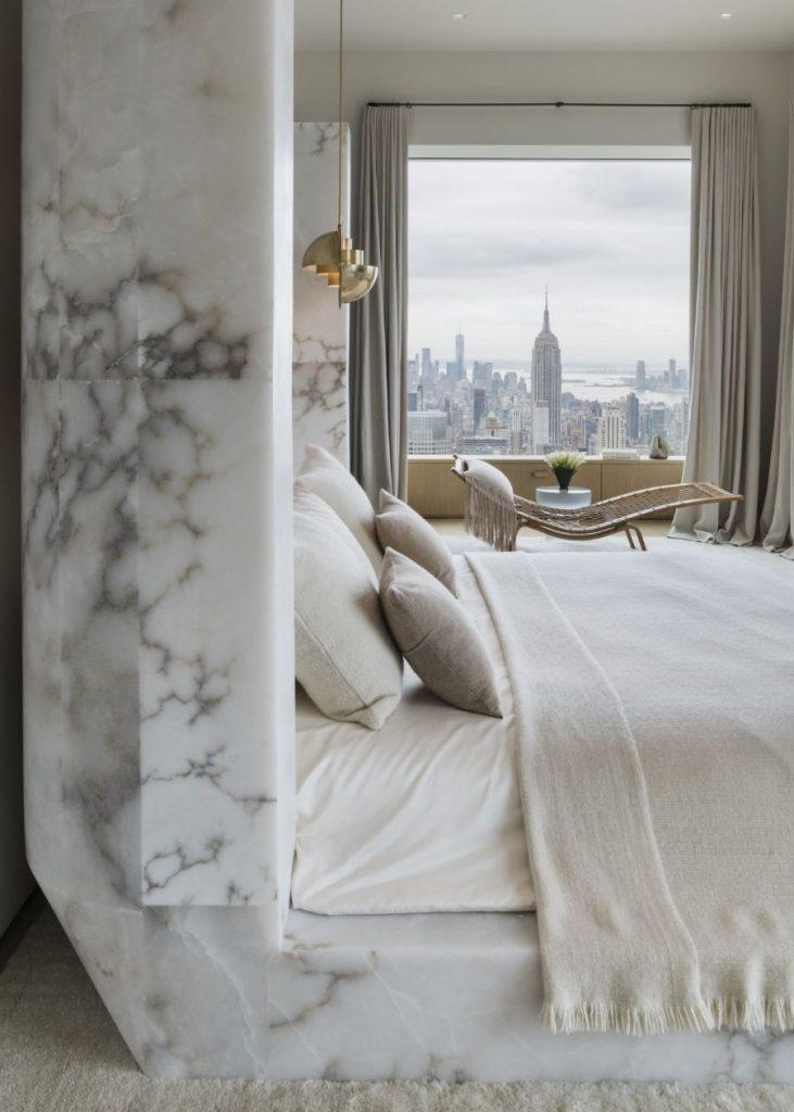 julie hillman design Julie Hillman Design: Best 10 Interior Design Projects Julie Hillman Design Best 10 Interior Design Projects2