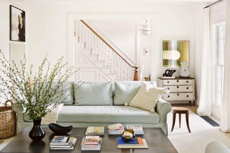julie hillman design Julie Hillman Design: Best 10 Interior Design Projects Julie Hillman Design Best 10 Interior Design Projects4 e1623944554260