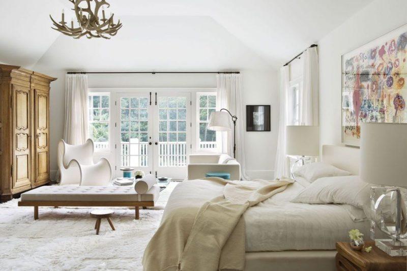 julie hillman design Julie Hillman Design: Best 10 Interior Design Projects Julie Hillman Design Best 10 Interior Design Projects6 e1623944612455