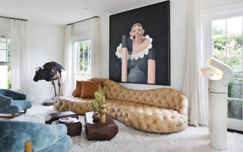 julie hillman design Julie Hillman Design: Best 10 Interior Design Projects Julie Hillman Design Best 10 Interior Design Projects7 480x300