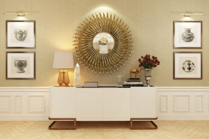 jun lavie Jun Lavie Designs An Amazing Living Room Inspired By Santorini Jun Lavie Designs An Amazing Living Room Inspired By Santorini 2 e1623162269126