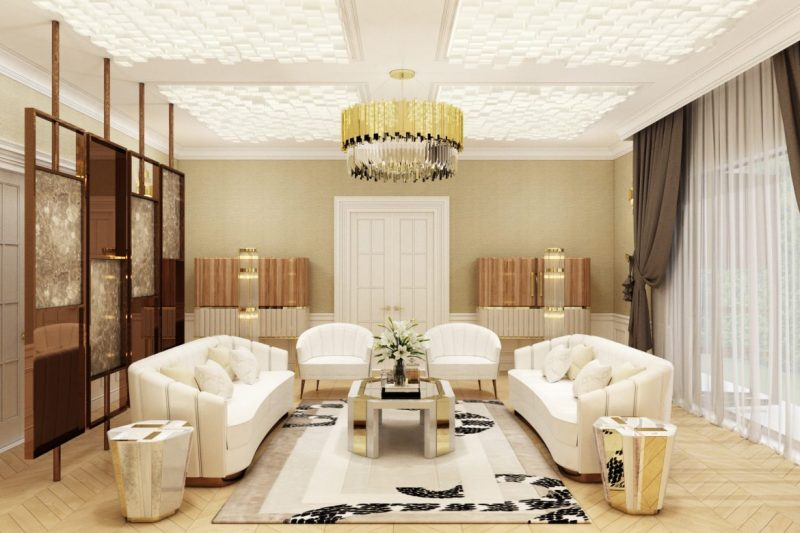 jun lavie Jun Lavie Designs An Amazing Living Room Inspired By Santorini Jun Lavie Designs An Amazing Living Room Inspired By Santorini 3 e1623162279624