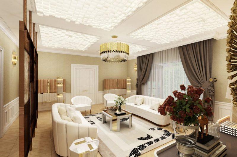 jun lavie Jun Lavie Designs An Amazing Living Room Inspired By Santorini Jun Lavie Designs An Amazing Living Room Inspired By Santorini 4 e1623162288811
