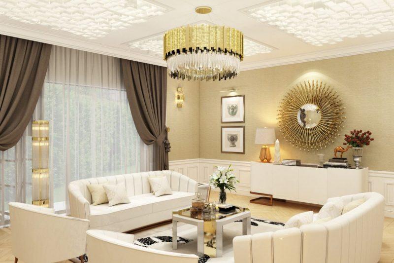 jun lavie Jun Lavie Designs An Amazing Living Room Inspired By Santorini Jun Lavie Designs An Amazing Living Room Inspired By Santorini 6 e1623162237817