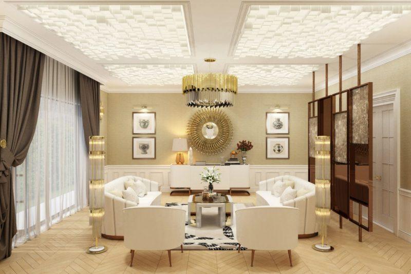 jun lavie Jun Lavie Designs An Amazing Living Room Inspired By Santorini Jun Lavie Designs An Amazing Living Room Inspired By Santorini 7 e1623162394991