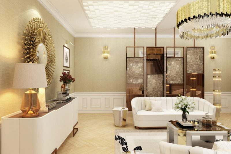 jun lavie Jun Lavie Designs An Amazing Living Room Inspired By Santorini Jun Lavie Designs An Amazing Living Room Inspired By Santorini e1623162258453