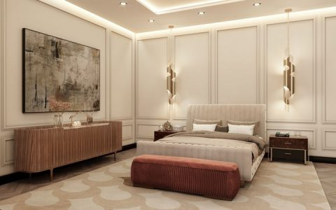 luxury interior design Luxury Interior Design In A Modern NYC Apartment! Luxury Interior Design In A Modern NYC Apartment12 480x300