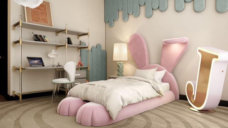 Luxury Interior Design In A Modern NYC Apartment! Luxury Interior Design In A Modern NYC Apartment14