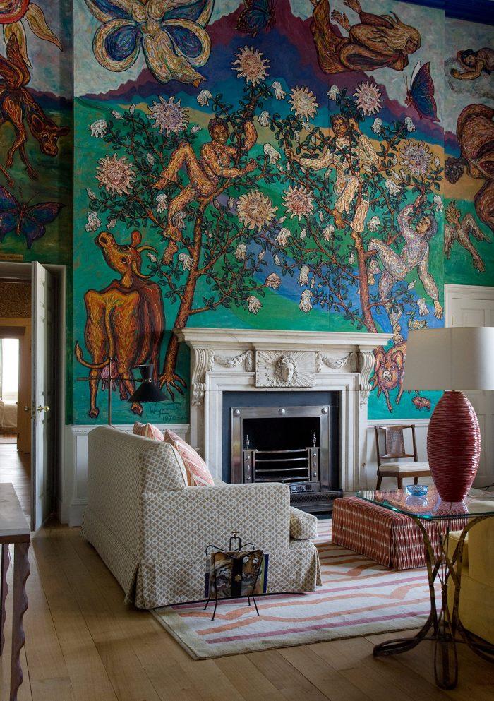 melissa wyndham Melissa Wyndham Shares Some Of The Best Interior Design Projects! Melissa Wyndham Shares Some Of The Best Interior Design Projects