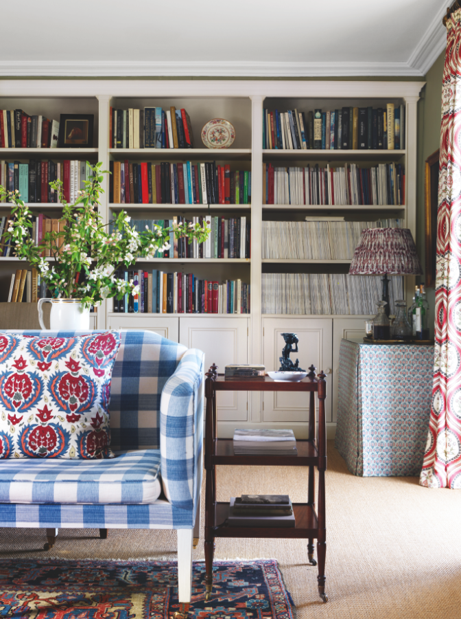 melissa wyndham Melissa Wyndham Shares Some Of The Best Interior Design Projects! Melissa Wyndham Shares Some Of The Best Interior Design Projects1