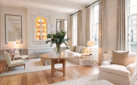 melissa wyndham Melissa Wyndham Shares Some Of The Best Interior Design Projects! Melissa Wyndham Shares Some Of The Best Interior Design Projects2 480x300